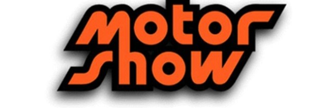 Motorshow edizione 40°