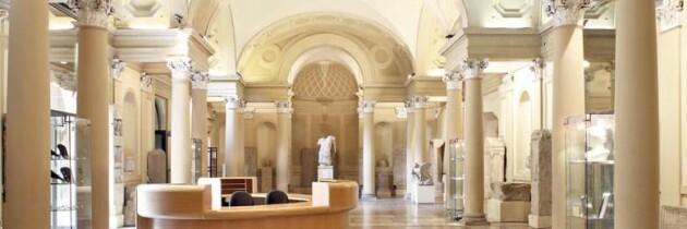 Museo Civico Medievale a Bologna