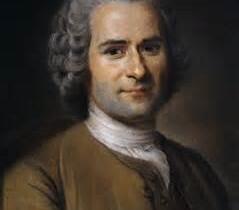 Persona e libertà nel pensiero di Rousseau