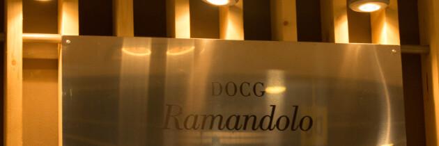 Cronache di una neofita al Vinitaly: alla ricerca del Ramandolo