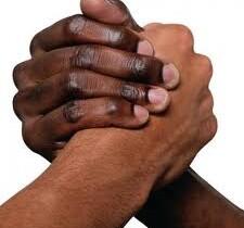 La pelle nera